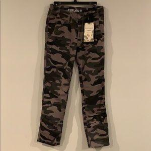 ReFueL pants